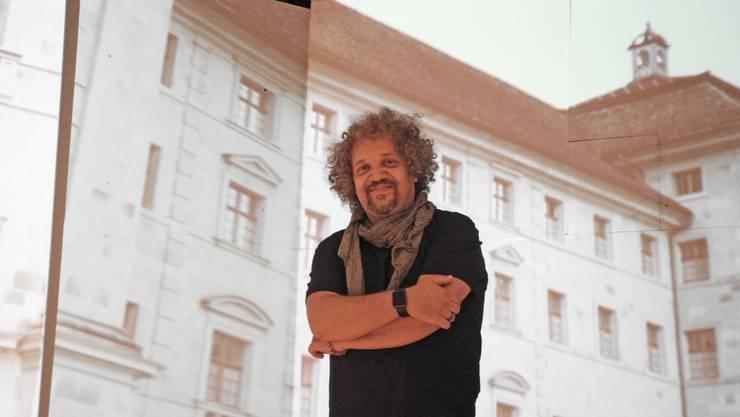 Umtriebig: Das zweite Musical von Bruno Sonetto wird in Schweizerdeutsch und Italienisch gezeigt.