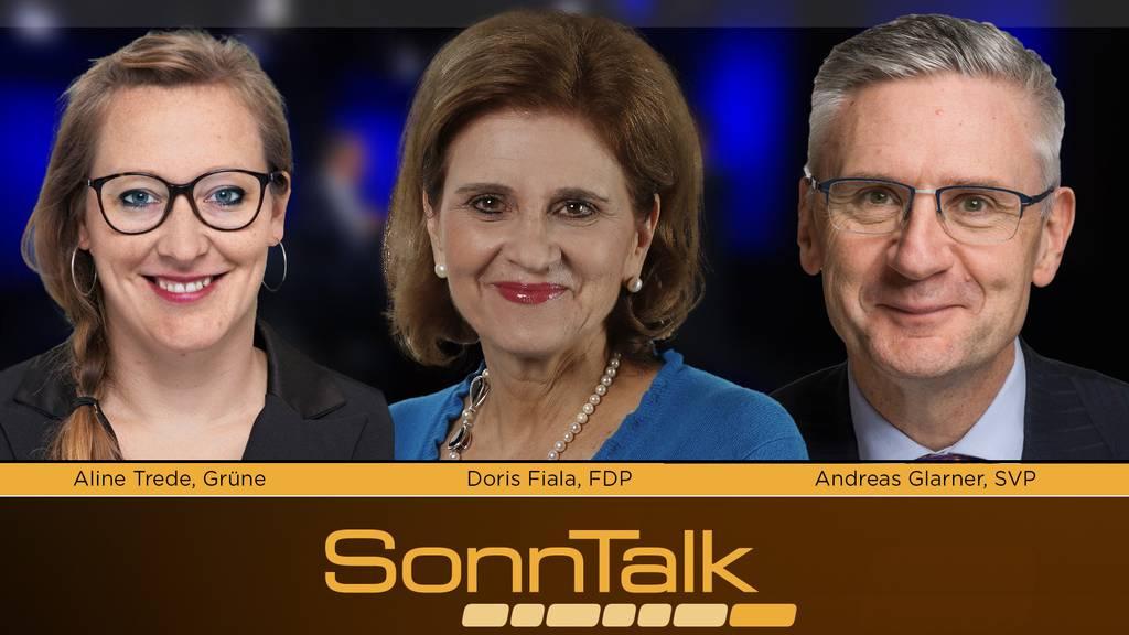 Sonntalk_Teaserbild