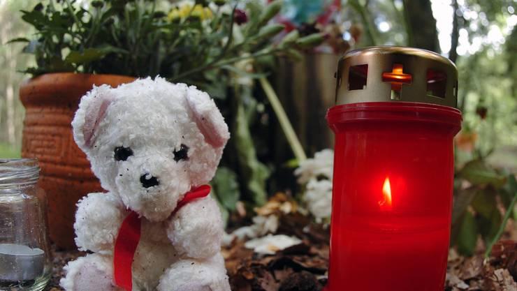 Lewis John Carlino ist im Alter von 88 Jahren verstorben. (Symbolbild)