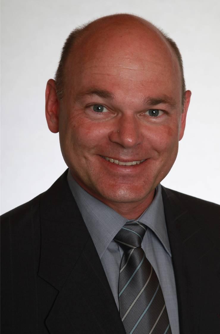 Markus Lang, GLP-Einwohnerrat, Brugg