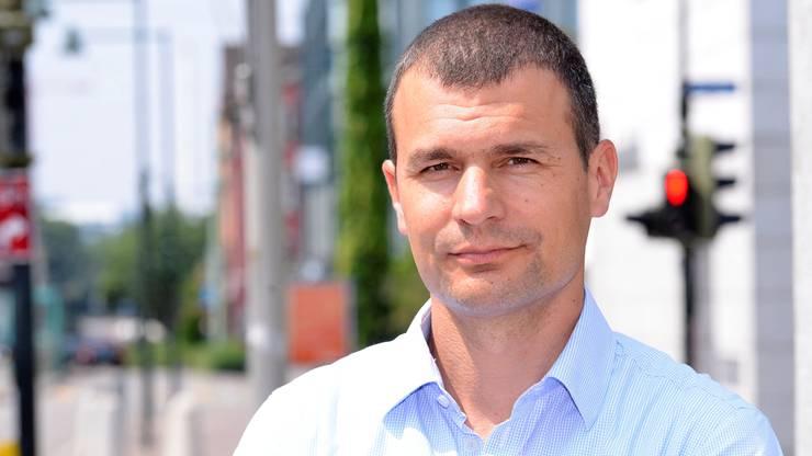 Christof Hiltmann