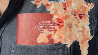 Teaserbild Abstimmung Kantons- und Gemeinedebürgerrecht