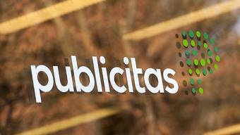 """Tamedia beendet die Zusammenarbeit mit dem Werbevermittler Publicitas per sofort. Grund dafür seien """"zunehmende Zahlungsausstände"""" seitens Publicitas."""