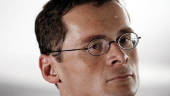 Roger Köppel, Weltwoche-Chefredaktor und Verleger. (Archiv)