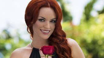 Das ist die neue «Bachelorette»: Zaklina Djurici.