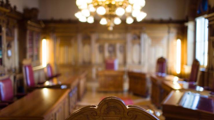 Der Bundesrat will die Forderungen von zwei Postulaten miteinander verbinden.