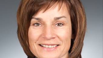 Heidi Stadelmann ist ab Anfang Februar die neue Hausverantwortliche im Alters-und Pflegeheim Golatti.