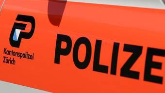 Chef Flughafenpolizei-Grenzabteilung (Symbolbild)