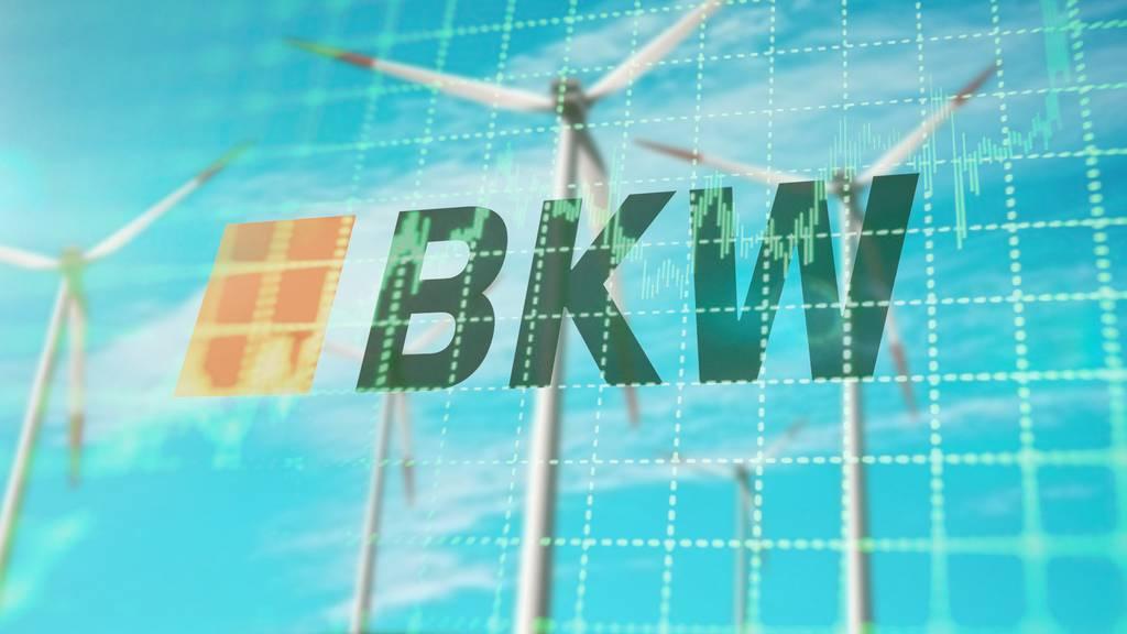 Grünes Investment / Emmissionshandel / SMI Unternehmen