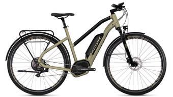 Die Migros bittet alle Kundinnen und Kunden, die ein betroffenes Bike bei «SportXX» oder «Bike World» gekauft haben, dieses zur Reparatur zurückzubringen.