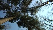 Nach Naturpark