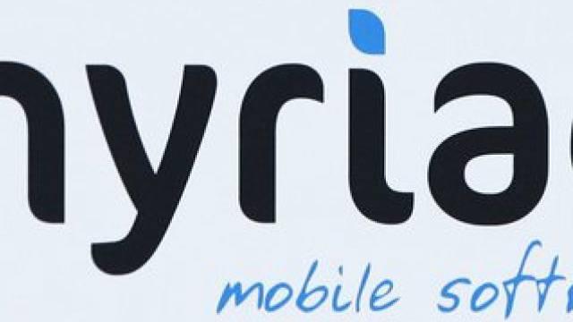 Myriad erreichte 2014 einen Gewinn von 8,1 Mio. Dollar