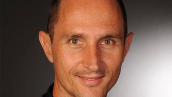 Der neue Heimleiter Hans Schweizer arbeitete zuletzt im Pflegezentrum Baar.