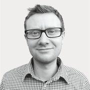 Markus Schönherr