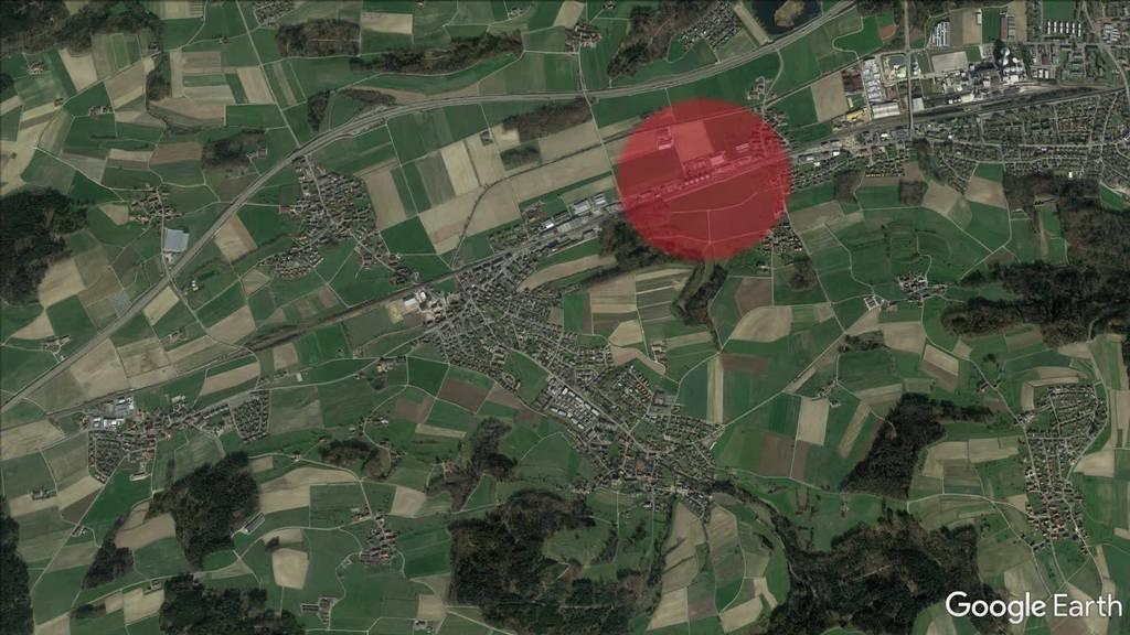Kantonspolizei TG zieht zwei Raser aus Verkehr