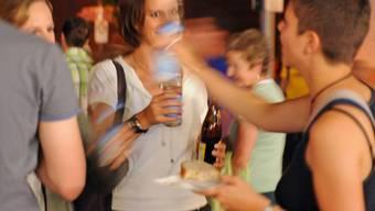 Alkohol-Testkäufe: Sind sie überhaupt rechtens?