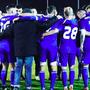 Bitteres Ende einer erfolgreichen Saison: Als Tabellenzweiter zieht sich der FC Wettingen in die regionale 2. Liga zurück.
