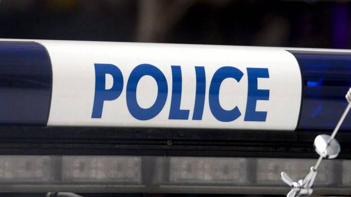 Die französische Polizei musste am frühen Sonntagmorgen wegen einem verunfallten Reisecar im Osten des Landes ausrücken.