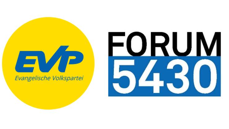 Fraktion EVP/Forum5430