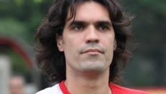 Fernandão starb in seiner Heimat bei einem Helikopterabsturz
