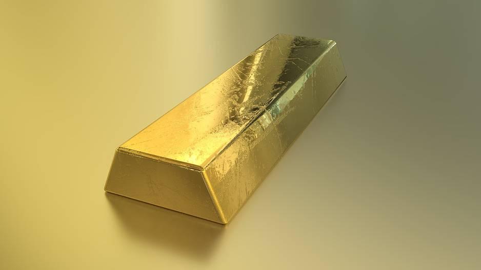 Firma aus Schweiz handelt mit dreckigem Gold