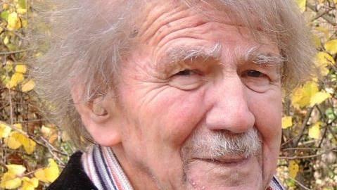 Paul Schorno ist im Alter von 89 Jahren verstorben. (Archivbild)