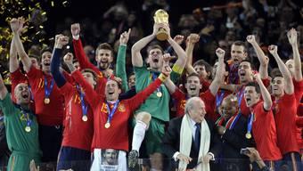 Spanien_Holland
