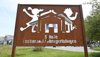 Schule Recherswil/Obergerlafingen