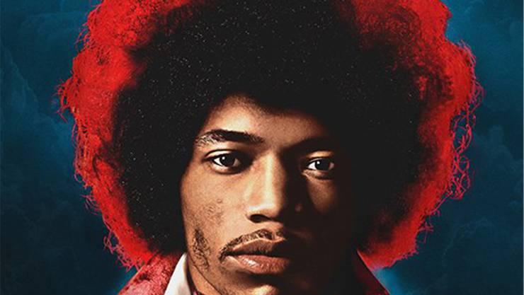 Jimi Hendrix (1942–1970).ho