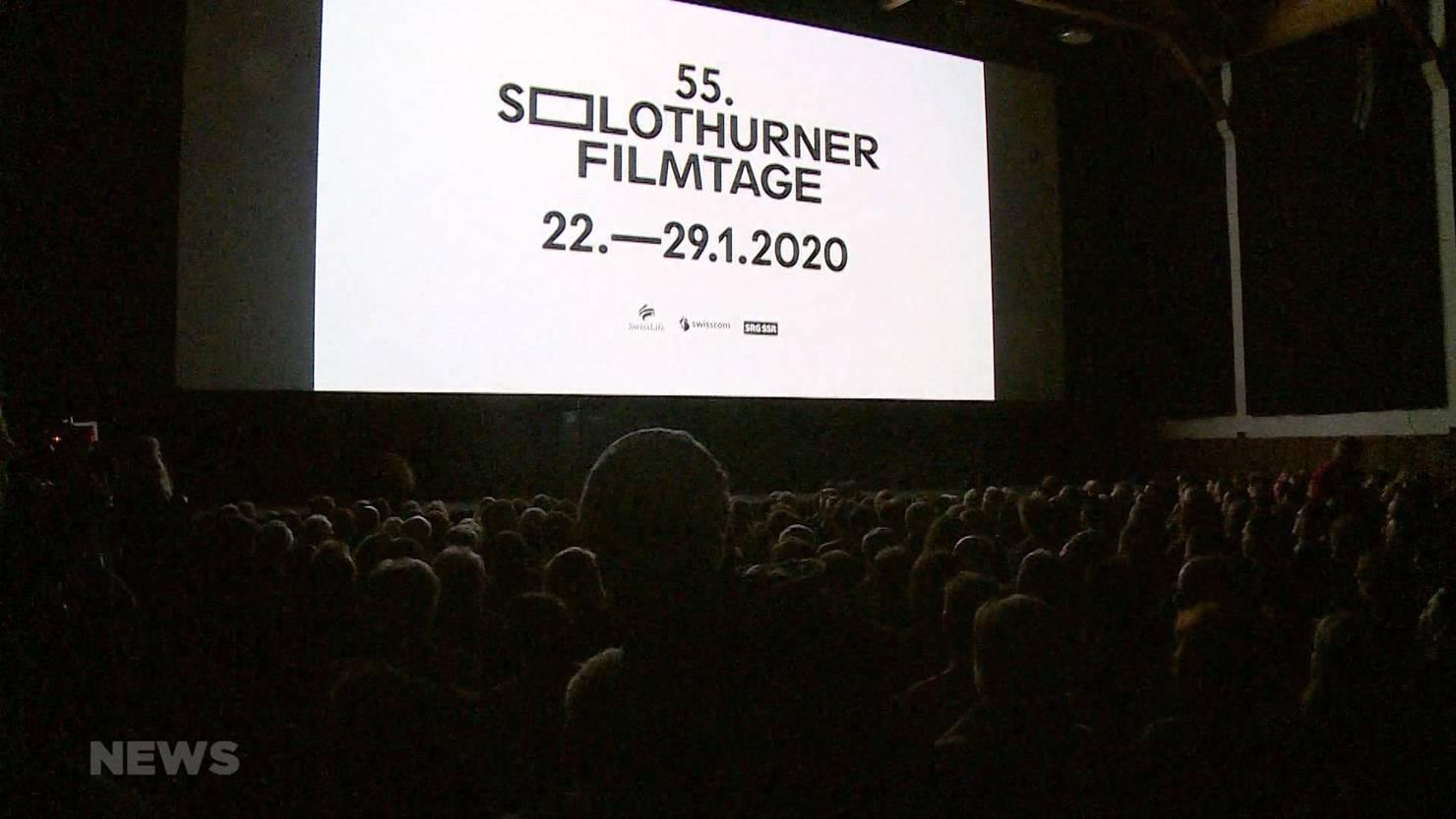Filmprogramm Freiburg