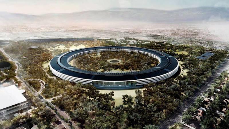 Vernetzt: Will Apple wirklich ein Elektroauto bauen?