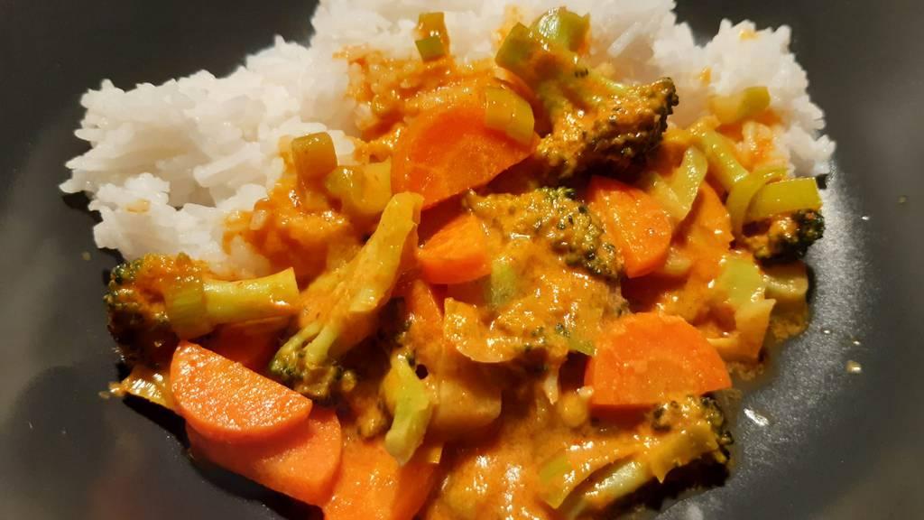 Vegan, regional und saisonal – ein Ding der Unmöglichkeit?