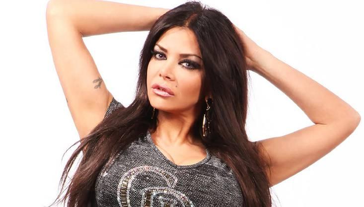 Sie nahm an diversen TV-Shows teil, so zum Beispiel bei der fünften Staffel von «Big Brother» im Jahr 2004.