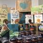 """Das Start-up """"Too good to go"""" beschert ein Advent gegen Food-Waste"""