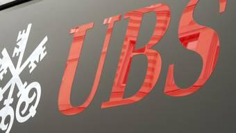 Bei der UBS klingeln die Kassen: Im ersten Quartal konnte die Grossbank den Reingewinn um knapp 80 Prozent auf 1,3 Milliarden Franken steigern.