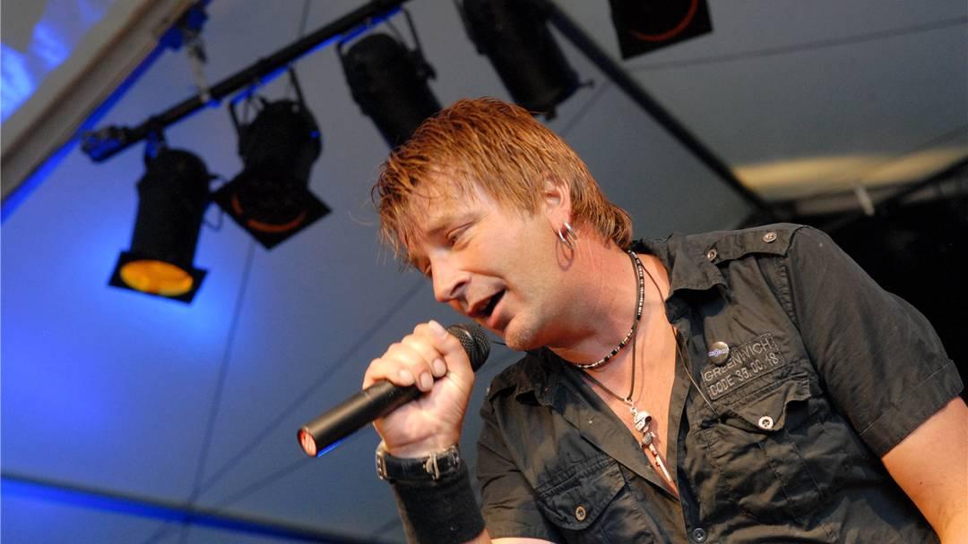 George-Band singt «Wenn d Sunne ufgeit» am Bettlachfest