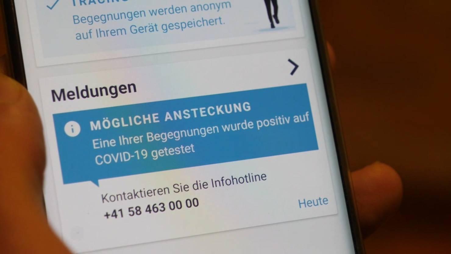 App Auf Handy Laden