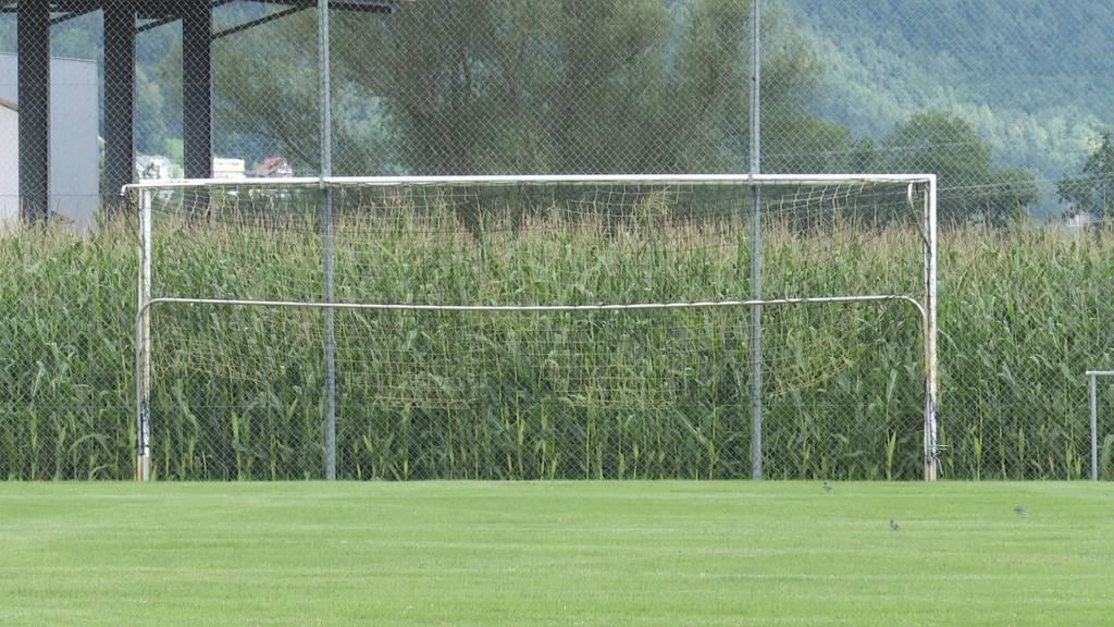 Saison in Gefahr: Coronafälle in Ostschweizer Amateurliga