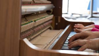 «Es spielt keine Rolle, ob Sie sich als Profi oder Laie auf Ihrem Instrument sehen. Wir suchen nicht die Perfektion, sondern die Freude an der Sache», schreibt die reformierte Kirche Bergdietikon.