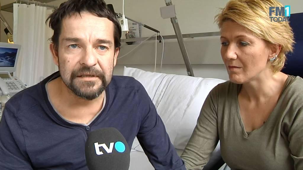 Screenshot/TVO