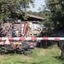 Die Untersuchungskommission präsentierte am Mittwoch ihre Schlussfolgerungen zu den Auseinandersetzungen zwischen den Behörden und einem Pferdehändler aus Hefenhofen, die im Sommer 2017 eskaliert waren. (Archivbild KEYSTONE/Ennio Leanza)