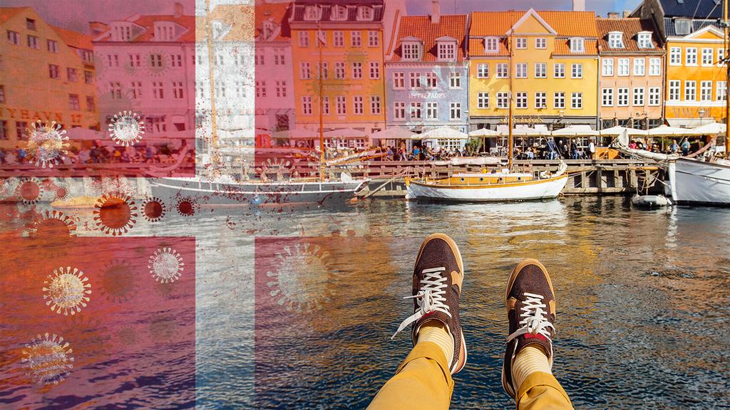 Dänen heben alle Massnahmen auf – das machen sie anders als die Schweiz