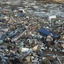 """Verwüstete Landstriche, 50 Tote und mindestens 2500 vermisste Menschen auf den Bahamas - das ist die verheerende Bilanz anderthalb Wochen nach dem Hurrikan """"Dorian""""."""