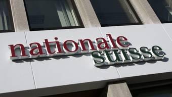 Den Kaufpreis will Nationale Suisse nicht verraten. (Archiv)