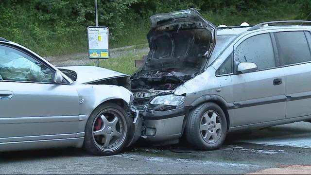 Autoversicherungs-Kosten optimieren