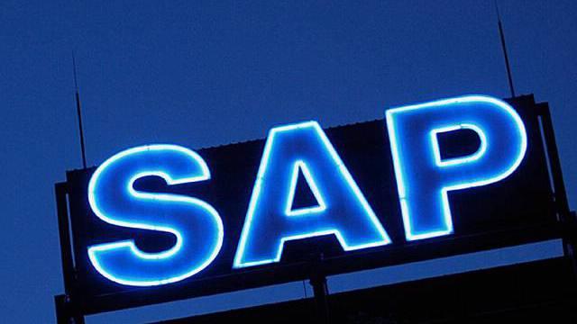 SAP muss zahlen, aber wieviel?