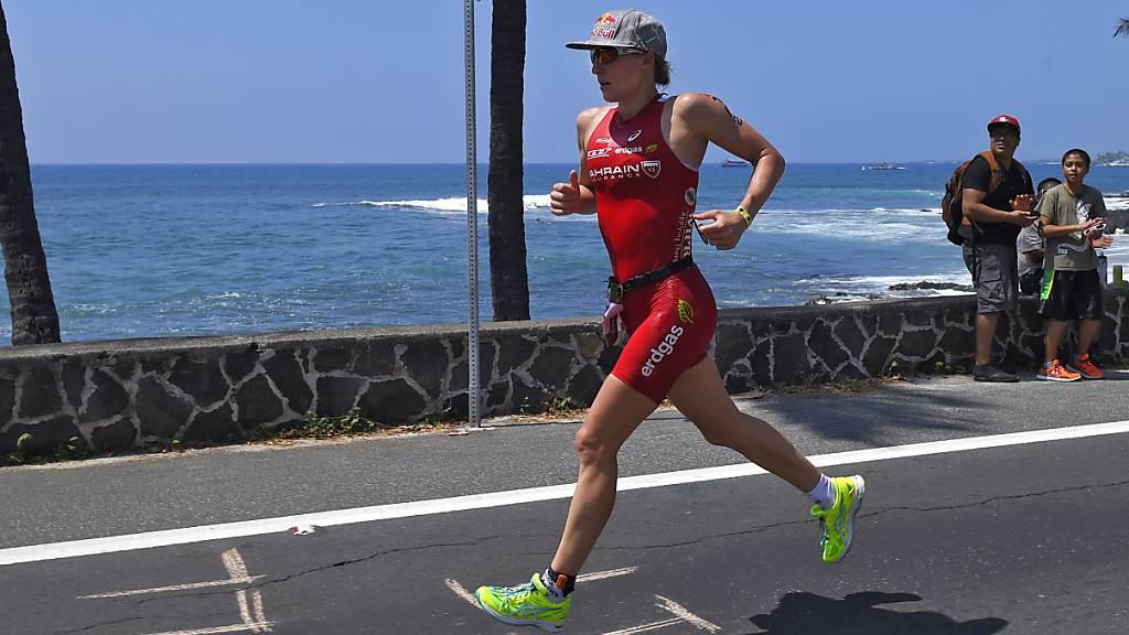 Ironman Hawaii definitiv abgesagt