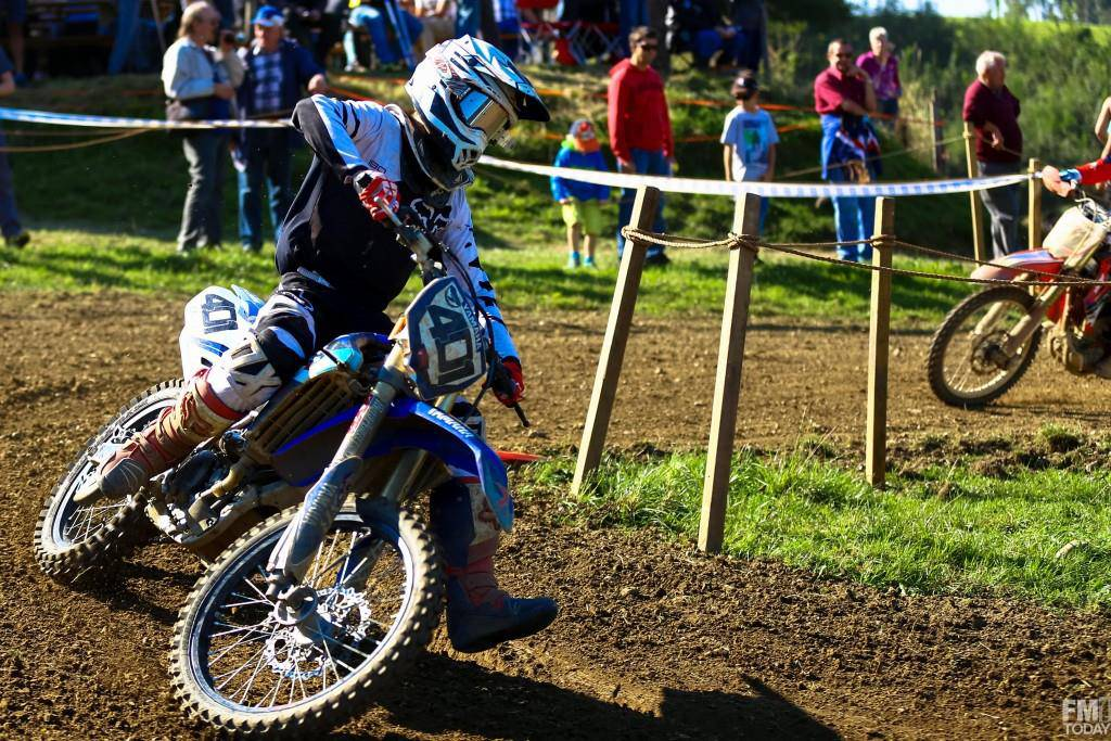 55. Motocross Amriswil (© Raphael Rohner/FM1Today)