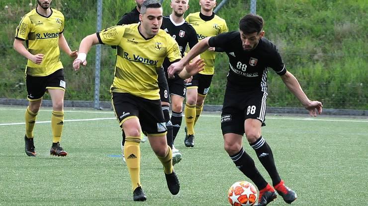 Vor einem Monat wurde bekannt, dass die Eagles Aarau den Spielbetrieb in der 2.Liga inter einstellen müssen.