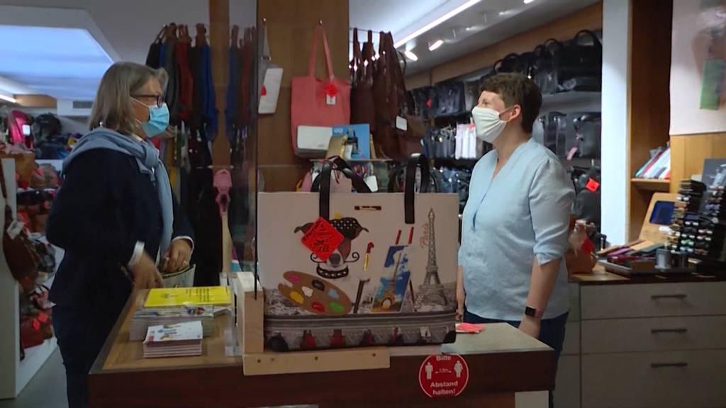 Corona-Fälle steigen: Ist die Ausdehnung der Maskenpflicht eine Lösung?